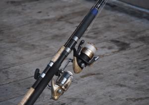 best Inshore Spinning Rod