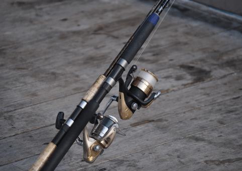 best Inshore Spinning Rod