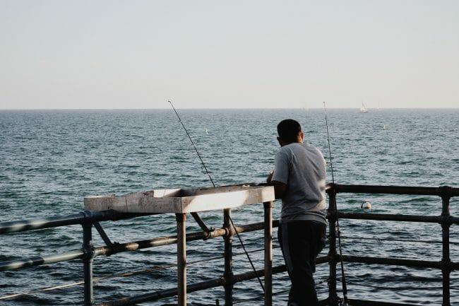best pier net